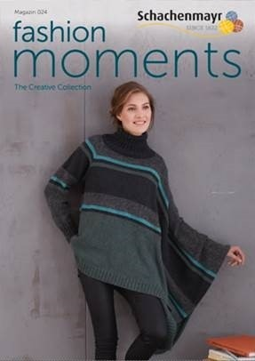 Magazin 24 fashion moments