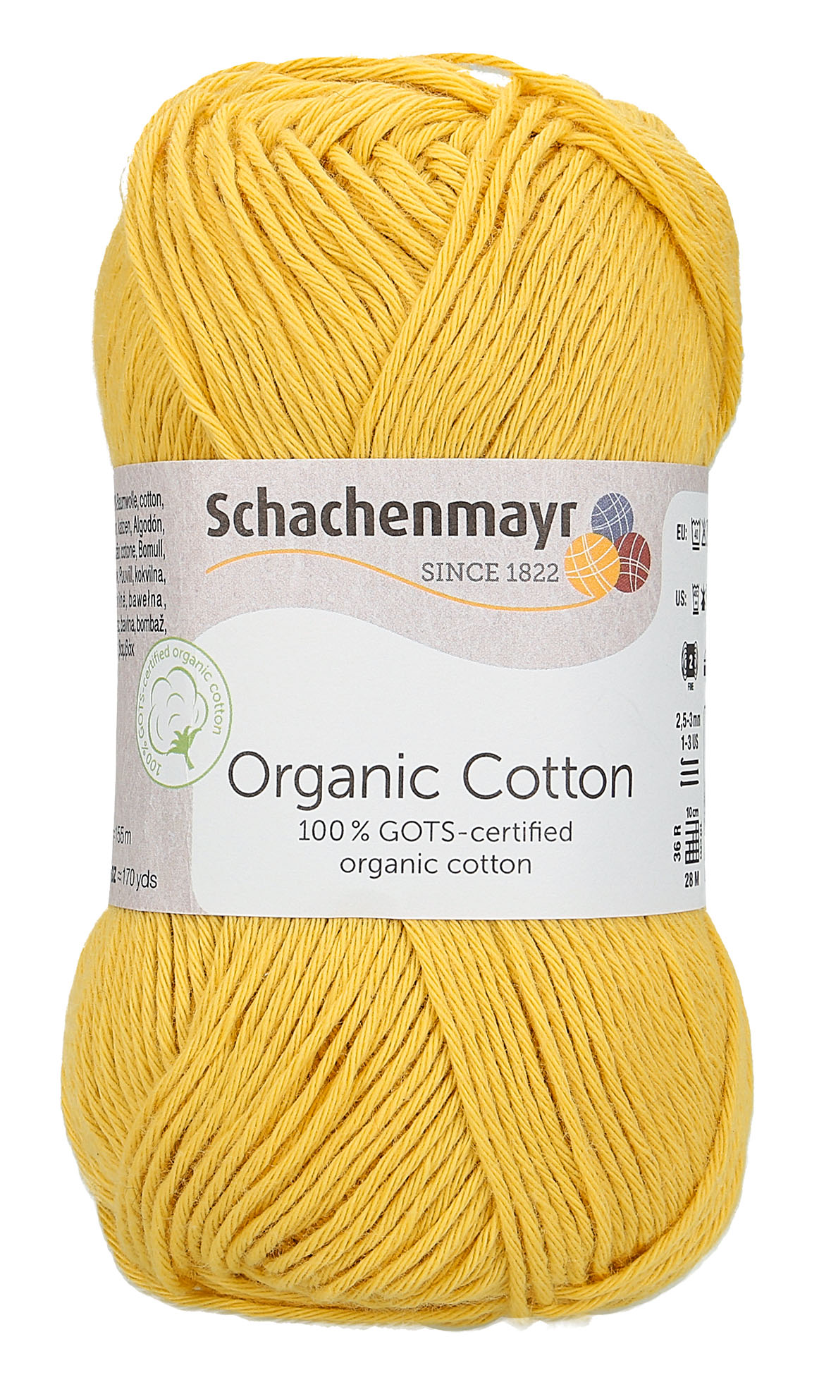 Titel-Organic-Cotton-gelb
