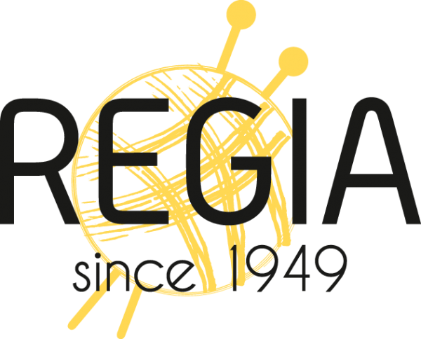 REGIA_Since1949_Logo_RGBlB8beNu1zyDVq