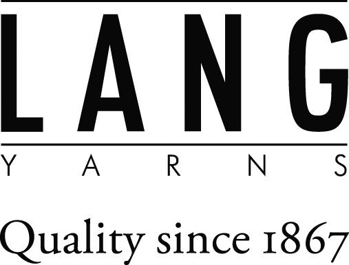 LANGYARNS_Quality598803ef5c18b