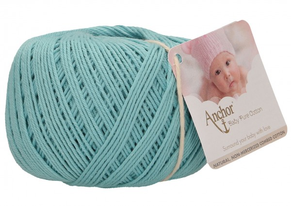 ☀Baby Pure Cotton