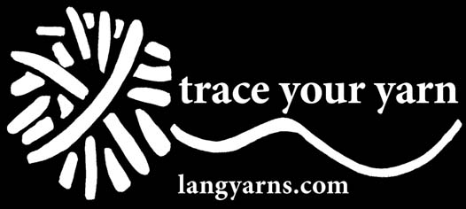 logo_trace_your_yarns-klein