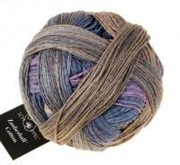 Zauberball Cotton