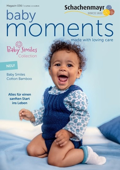 Baby Moments 36