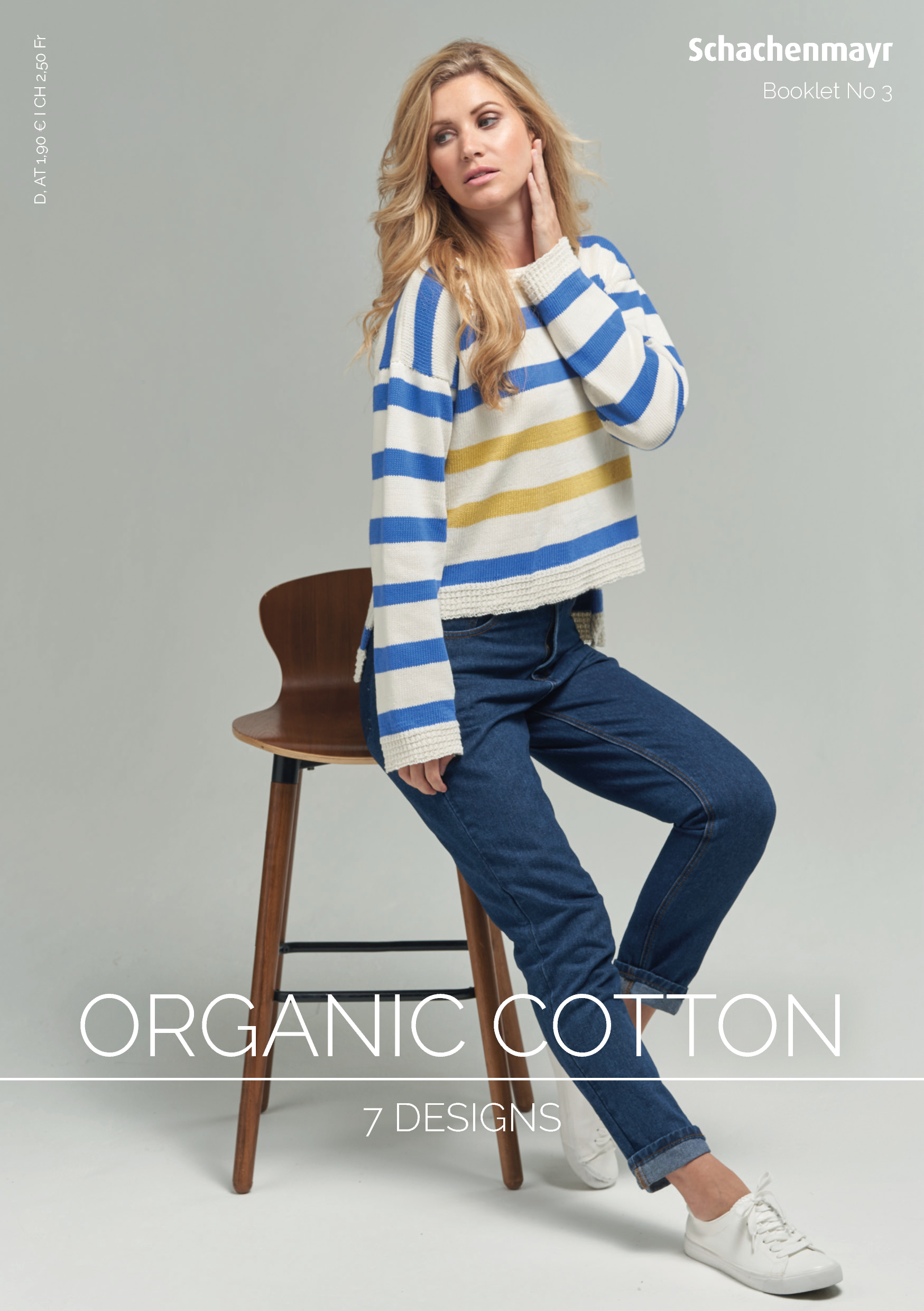 Titel_Booklet_OrgsanicCotton_No3_A5-pdf-Hi-Res-JPEG