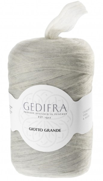 Giotto Grande