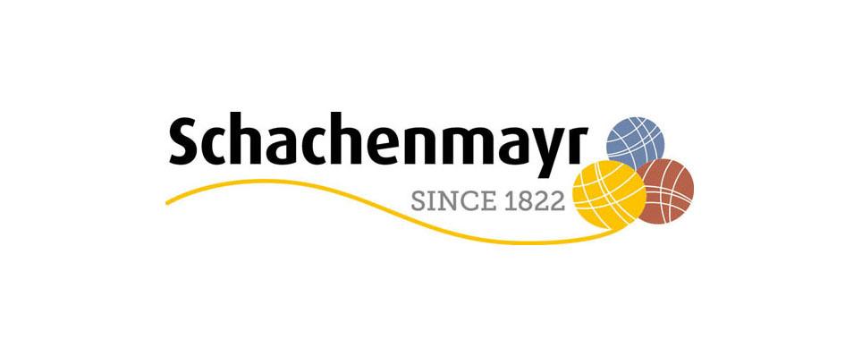 SCHACHENMAYR_NULOGO_Shoplogo