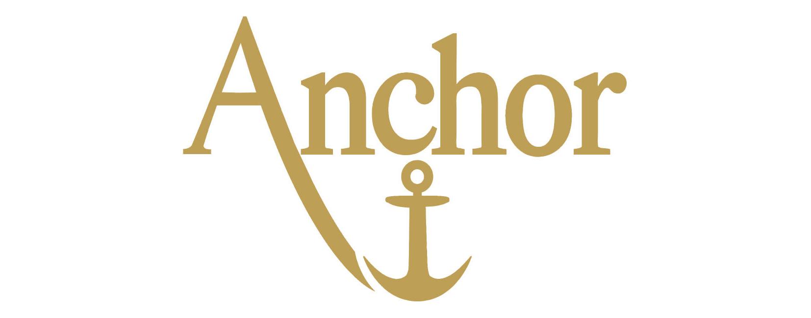 Anchor_SHOP