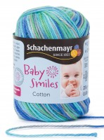☀Baby Smiles Cotton