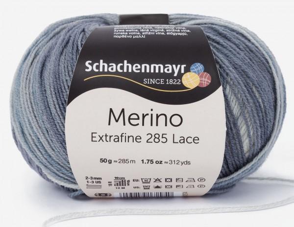 Titel-Merino-285-lace
