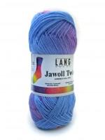 Jawoll Twin