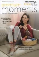 Regia Magazin 02