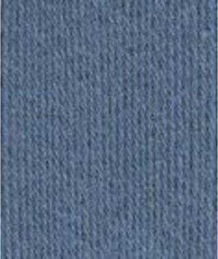 Sockenwolle 3-fädig