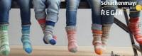 Pairfect by Arne & Carlos Kids Color