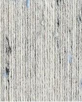 Tweed Uni 4-fädig