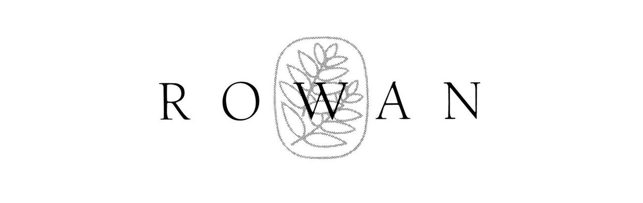 Rowan-Logo-Shop