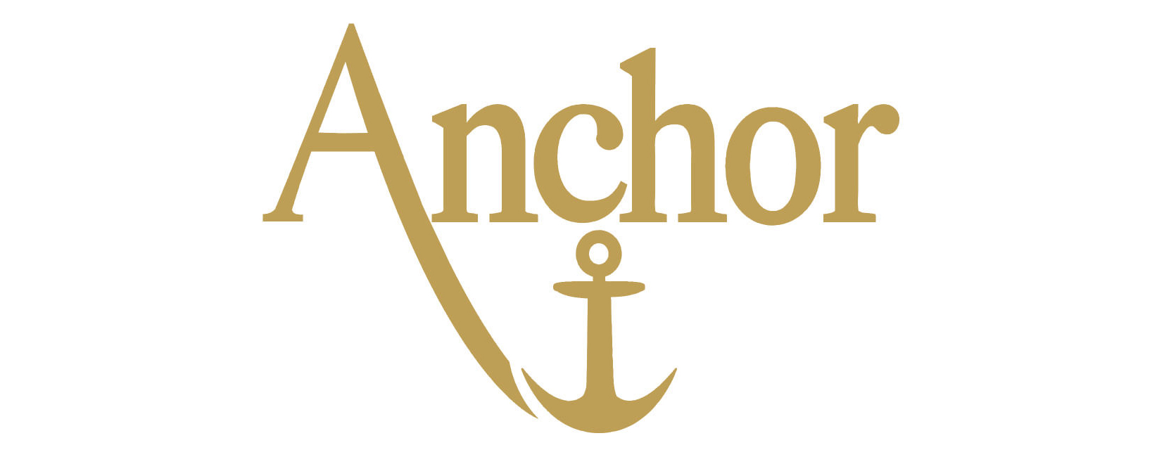 Anchor_SHOPrExCnoKMPtsKo