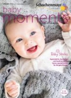 Baby Moments 17