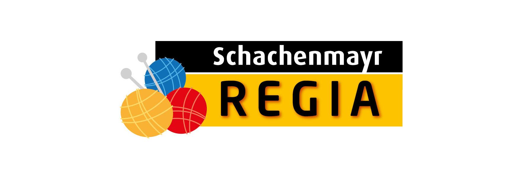 Regia_Logo_Shop