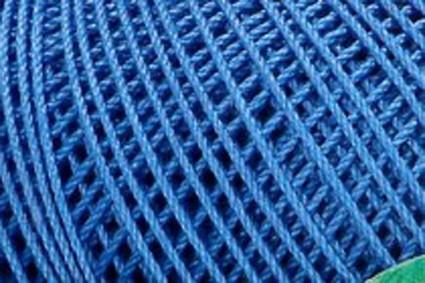Artiste Mercer Crochet