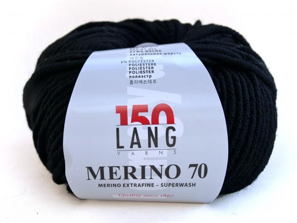 Merino 70