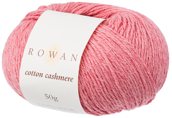 ☀Cotton Cashmere