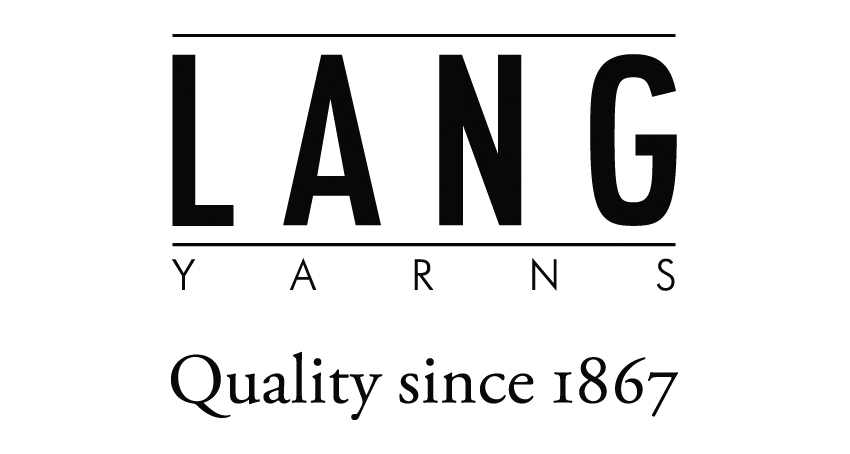 LANGYARNS_Quality-f-r-Shop