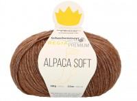 Alpaca Soft