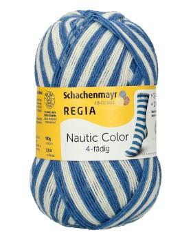 Nautic Color