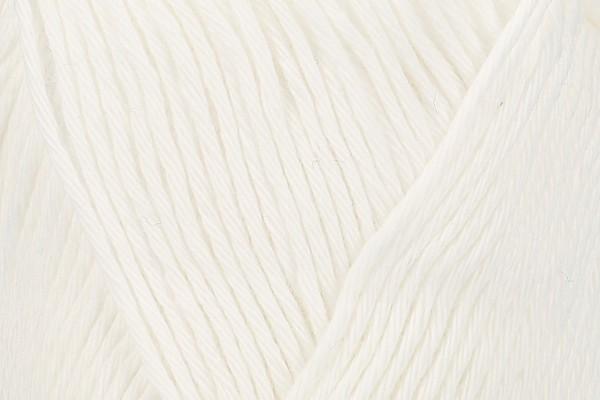 ☀Organic Cotton (GOTS)