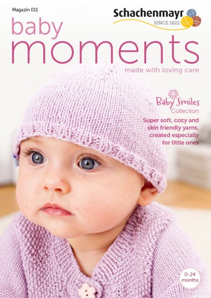 Baby Moments 11