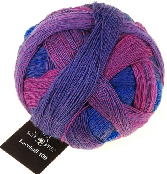 Zauberball Lace Ball 100