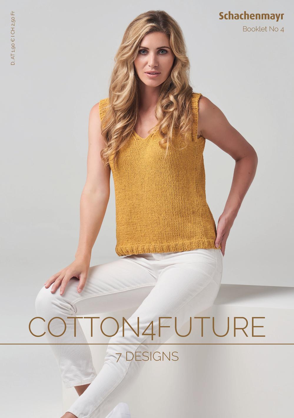 Titel_Booklet_cotton4future_No4_A5-pdf-Hi-Res-JPEG